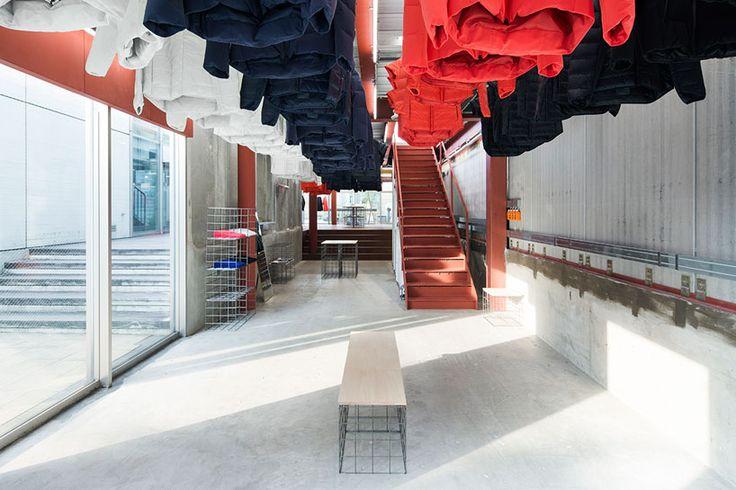 schemata-architects-decente-blanc-store-daikanyama-designboom-02