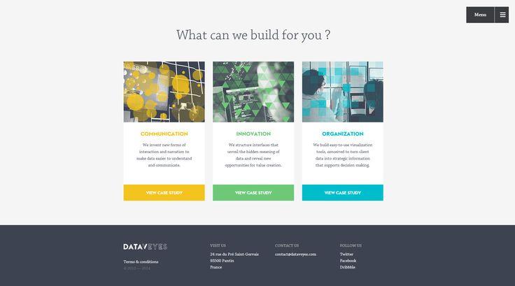 UI UX Case Study of Saloon Booking app     Muzli  Design Inspiration