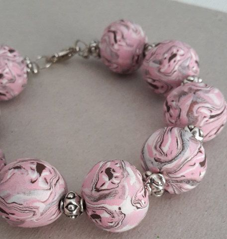 Check out this item in my Etsy shop https://www.etsy.com/listing/236965310/me-and-my-ice-cream-bracelet