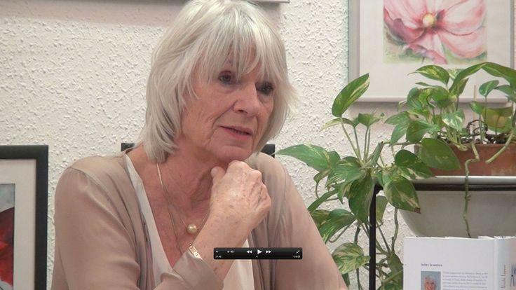 Amaneceres de la conciencia por Ursula Lappas resumen