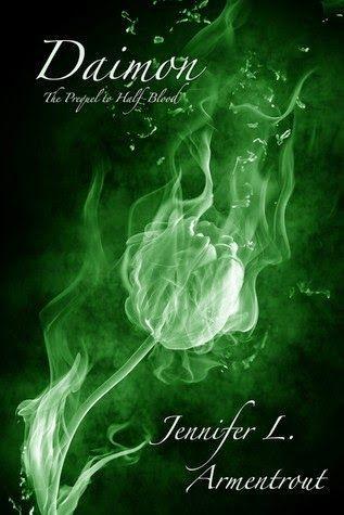Leggere Romanticamente e Fantasy: L'angolo degli inediti: La Serie Covenant di Jenni...