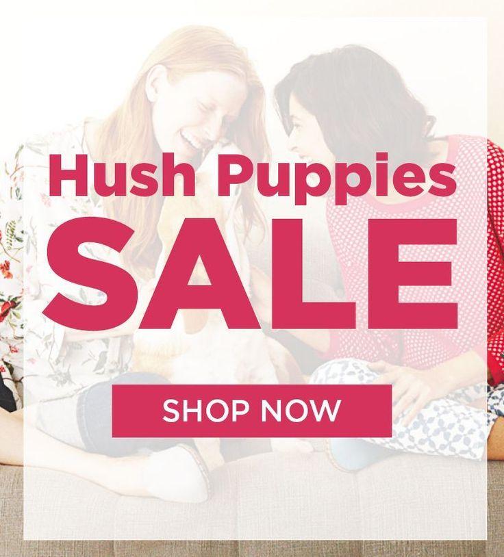 Hannahs | Shop the latest women's, men's and kids' shoes