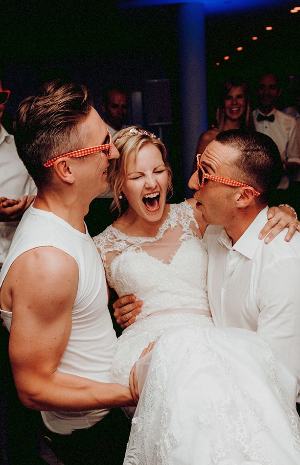 Foto Matthias Naumann Hochzeitsfotograf Com Hochzeitsfotograf Disney Hochzeit Hochzeit Party