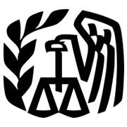 Who Demands Anonymous When You've Obtained the IRS?
