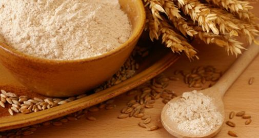 Le gluten: ami ou ennemi ?