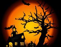 Conoce cuál es el origen de Halloween. Si quieres saberlo pincha aqui: http://www.soymanitas.com/icual-es-el-origen-de-halloween