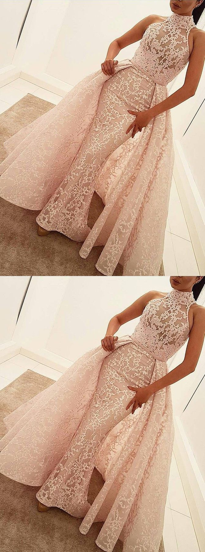 2017 prom dresses,mermaid prom dresses,lace prom dresses,long prom dresses,elegant prom dresses @simpledress2480