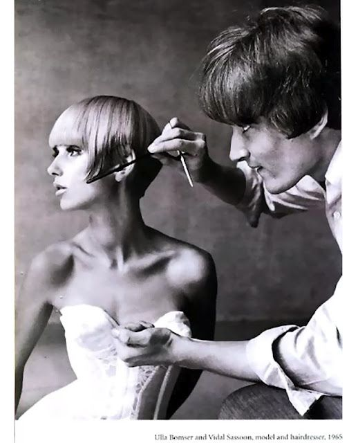 17 Best Images About The Bob On Pinterest 1920s Bobs