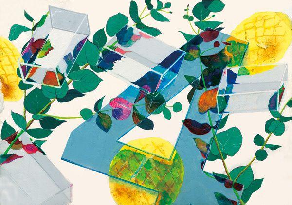 design06-L.jpg 600×422 pixels