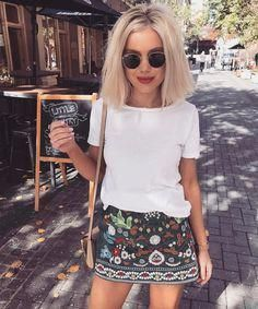 Dresses For Teens | Pretty Clothes For Teens | Unique Teenage Girl Clothes 20190…