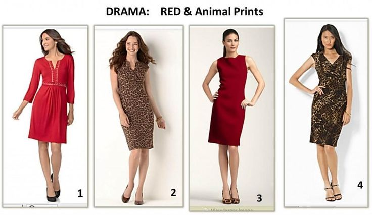 Dress #pants and #skirts for the hour glass figured girl, when worn right would make her look like a diva. #Apparels