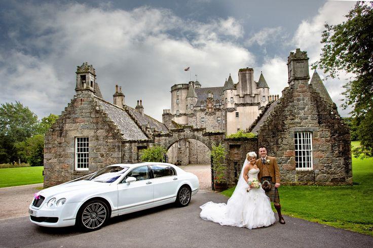Sharlene And Barry At Their Stunning Wedding Venue Castle Fraser Aberdeenweddingphotographersatcastlefraser Aberdeenweddingphotographeratcastlefraser