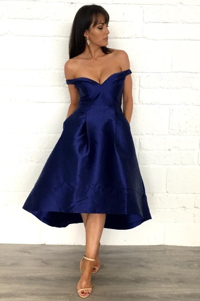 Moon Light Midi Dress – Oh Hello Clothing