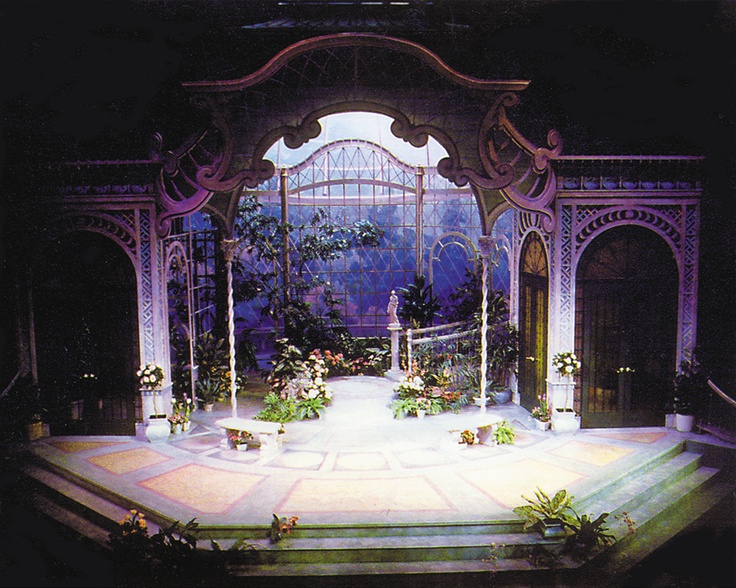 719 best set design inspiration images on pinterest | theatre