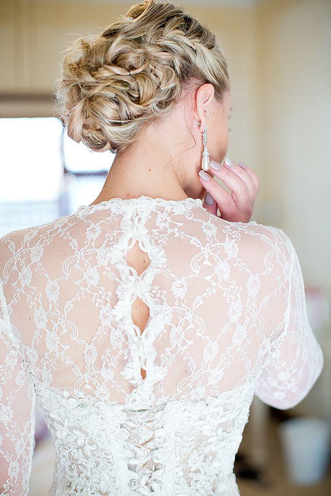 Wedding Hairstyles Bridal Updos LJ (3)