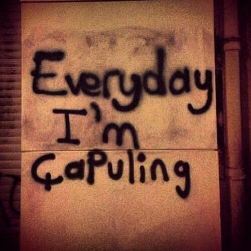 #turkey #istanbul #occupytaksim #direngeziparkı   #occupygezi   #occupyturkey
