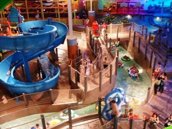 Indoor Playground Grand Island Ne