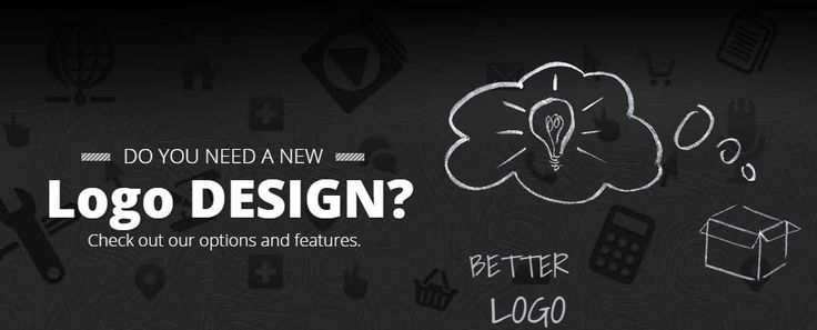 Online free logo is a free logo maker to help you with free logo design. Online free Logo generator uses logos option to create your unique freelogo.  http://www.onlinefreelogo.com