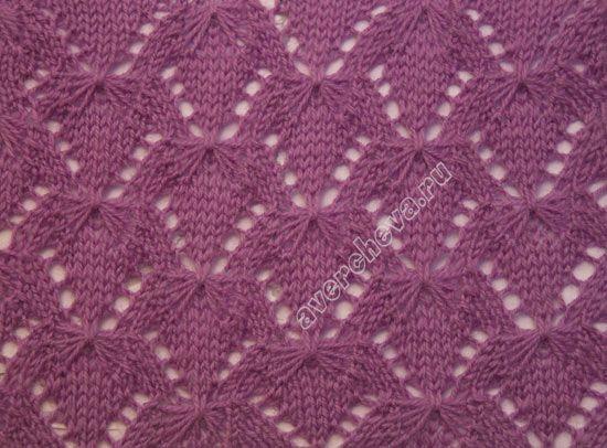 pattern bat