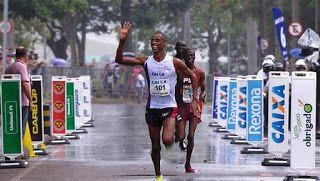 Blog Esportivo do Suíço:  Giovani dos Santos supera africanos e é tetracampeão da Volta da Pampulha