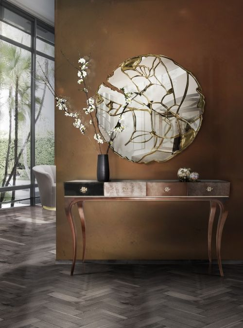 If you are a design lover you have to see this fantastic product. Covet House represent the best interior design brands and I give you all the inspiration from them. See more clicking on the image. #luxuryhotels #luxuryapartments #interiordesign #decofair #BDNY #BDNY2017 #BDNYfair #boutiquedesign