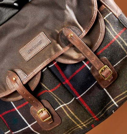 Barbour bags #BARBOURGAGS #BARBOUR