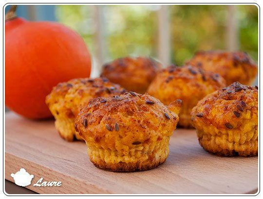 17 meilleures images propos de recettes appero sur pinterest saumon fum pain d pices et - Quand cueillir les potirons ...