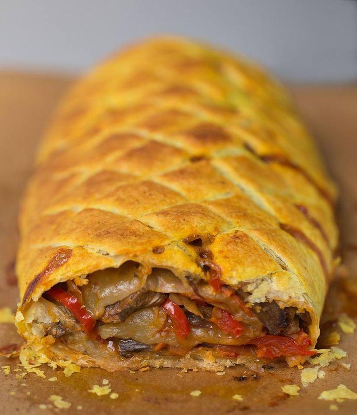 11 best images about Vegane Küche on Pinterest Follow me, Kuchen - schnelle vegane küche