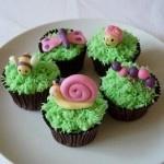 more cupcake ideas
