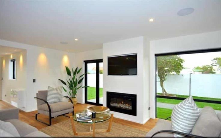 interior-plastering-lounge-christchurch