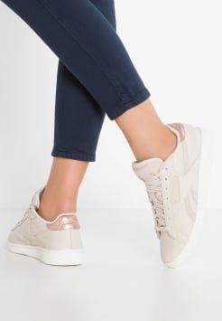 Reebok Classic - NPC UK  - Sneaker low - stucco/chalk/rose gold