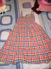 ΣΕΡΡΩΝ • Ρούχα για κορίτσια εως 6 χρονών: Χαρίζω τα παρακάτωΕίναι όλα σε πολύ καλή ατάσταση και πλυμένα,εκτος και εαν αναφέρω κάτι άλλο…