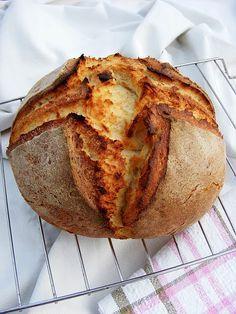 kenyér / bread