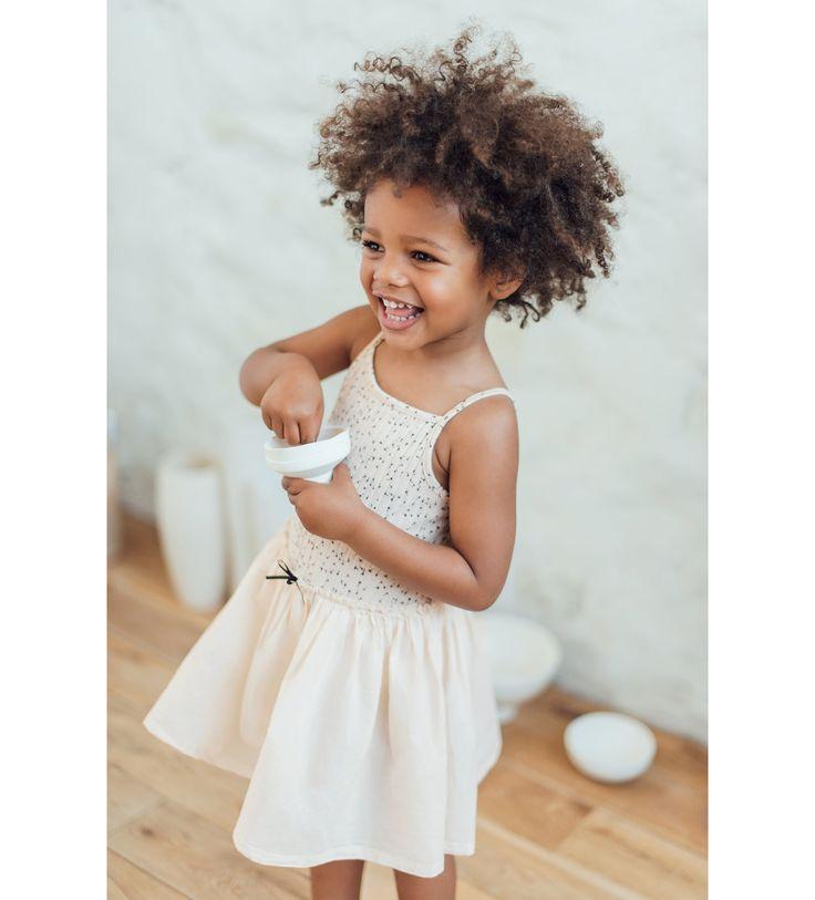 Ropa de bebé para niña | Nueva Colección Online | ZARA España