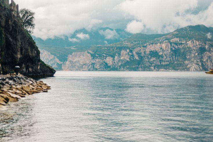 Monte Baldo, North Italy // Simple + Beyond