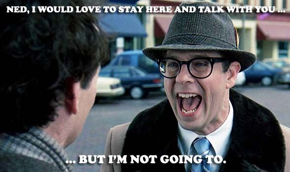 Funny Movie Quotes: 1000+ Images About Movies, Music And More On Pinterest
