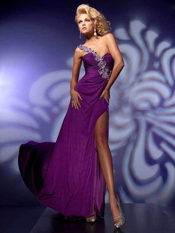 Mejores 80 imágenes de WishProm en Pinterest   Vestido de baile de ...