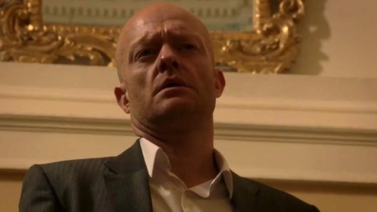 EastEnders Spoiler: Max Branning set for a huge shock as he wakes up to a horrifying discovery following the death of Ronnie and Roxy Mitchell