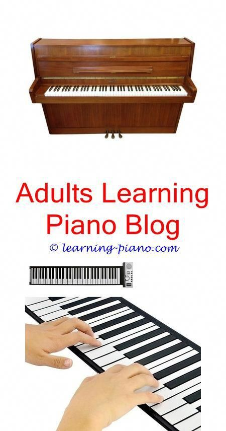 Laugh And Learn Puppy Pianost Way To Learn Piano Chordslearn The