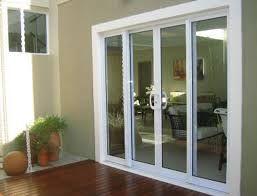 Janelas e portas anti ruído em esquadria de alumínio, reduz ruídos de trânsito. Visite agora www.sianon.com.br, nosso Zap. (21) 9 9591-2603.