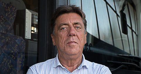 25/11/2016. Valter Fabbri nominato Consigliere Nazionale di Confartigianato Autobus Operator