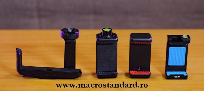 http://www.macrostandard.ro/blog/cel-mai-bun-suport-pentru-filmarea-cu-telefonul-mobil/14737