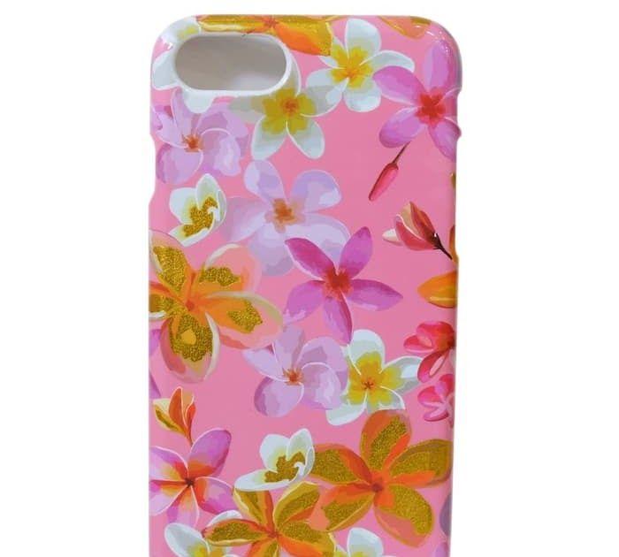 Gambar Bunga Cantik Dan Menarik Jual Case Iphone 7 Bunga Cantik Dan Menarik Kota Medan Casecollection Tokopedia Wow Amazin Gambar Bunga Cantik Gambar Bunga