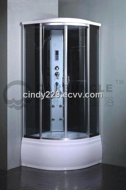 10 best Bathroom images on Pinterest | Shower trays, Bath remodel ...