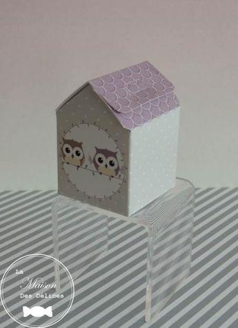 17 best ballotins images on pinterest color schemes selling online and birthdays. Black Bedroom Furniture Sets. Home Design Ideas