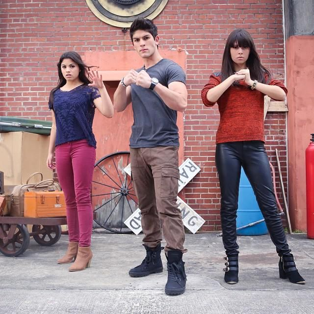 17 Best Images About H O M E On Pinterest: 17 Best Images About Rahart Adams On Pinterest