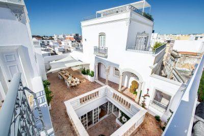 Zomerhuis Vakantie Inspiratie : Beste afbeeldingen van vakantiehuisinspiratie portugal op