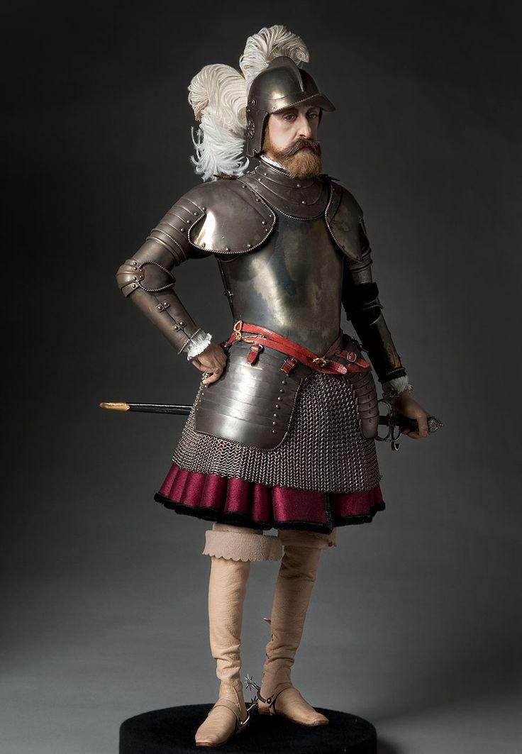 Кортес, Эрнан (1485—1547) — испанский конкистадор, завоевавший Мексику и уничтоживший государственность ацтеков.