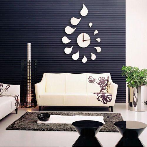 1000 images about uhren on pinterest design moderne wanduhren wohnzimmer - Wanduhr Design Wohnzimmer