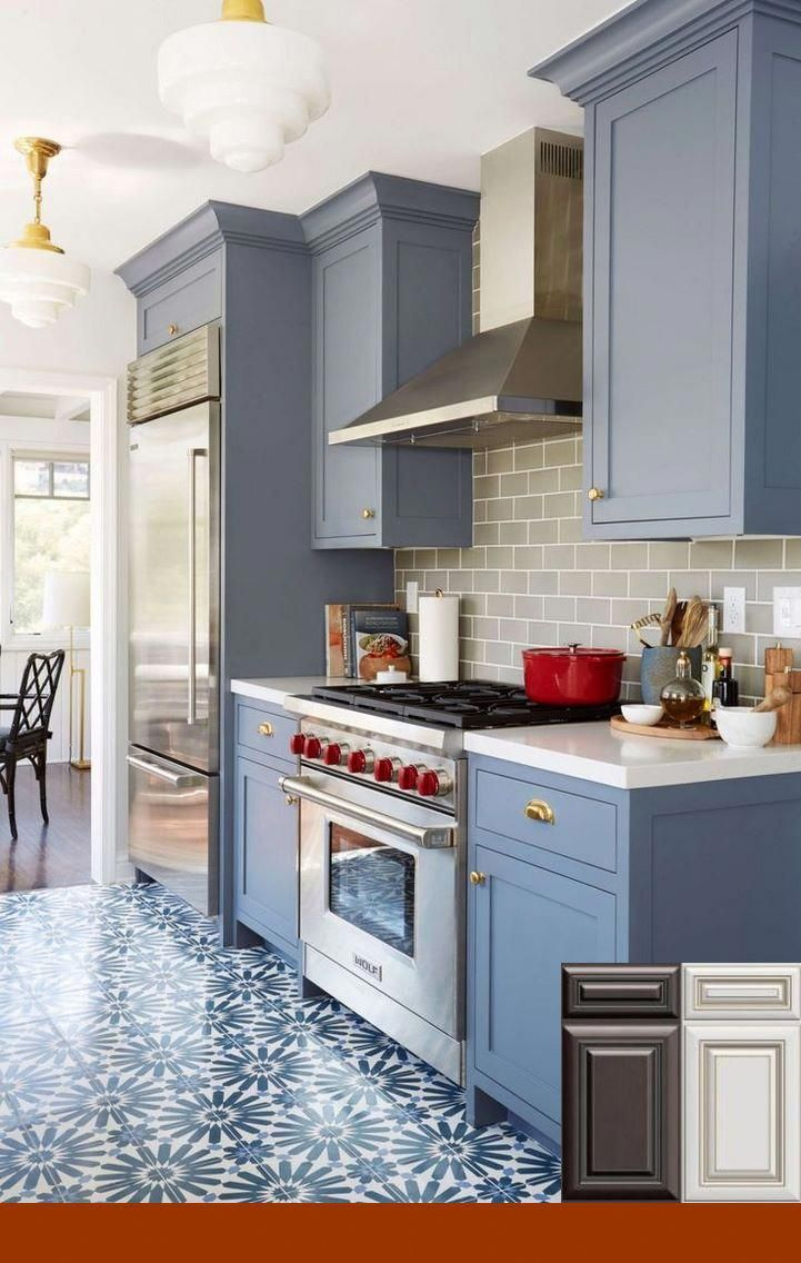 Kitchen Cabinet Colour Ideas Uk Kitchen Cabinets Painted Grey Grey Painted Kitchen Blue Gray Kitchen Cabinets